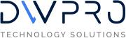 logo DWPRO