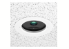 Vaddio DocCAM 20 HDBT - Caméra encastrée dans le plafond Zoom 20x