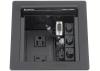 Extron Cable Cubby 500 - Boîtier d'accès aux câbles