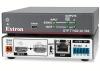 Extron DTP T HD2 4K 330 - Émetteur DTP longue distance pour HDMI doté d'une entrée avec sortie sonde - Compatible HDBaseT
