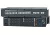 Extron DXP 168 HD 4K Plus - Grille de commutation HDMI 4K/60 avec désembeddage audio