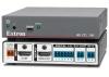 Extron HD CTL 100 - Contrôleur pour espace de tavail