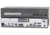 Extron IN1808 IPCP SA - Sélecteur 4K/60 à huit entrées avec processeur de contrôle et amplificateur stéréo