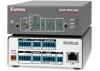 Extron IPCP Pro 250 - Processeur de Contrôle