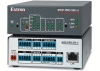 Extron IPCP Pro 250 xi - Processeur de contrôle monocoeur IPCP Pro xi