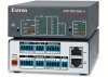 Extron IPCP Pro 255Q xi - Processeur de contrôle quadricoeur IPCP Pro xi