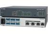 Extron IPCP Pro 360Q xi - Processeur de contrôle quadricoeur IPCP Pro xi
