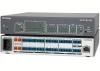 Extron IPCP Pro 550 - Processeur de Contrôle