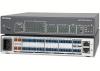 Extron IPCP Pro 555Q xi - Processeur de contrôle quadricoeur IPCP Pro xi