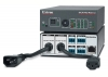 Extron IPCP Pro PCS1 xi - Processeur de contrôle et d'alimentation monocoeur IPCP Pro xi