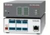 Extron IPL Pro CR88 - Processeur de contrôle Ethernet IP Link Pro