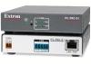 Extron IPL Pro S1 - Processeur de contrôle Ethernet IP Link Pro