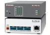 Extron IPL Pro S3 - Processeur de contrôle Ethernet IP Link Pro