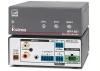 Extron MPA 601 - Amplificateur mono 70 V - 60 W - Existe aussi en version 100 V