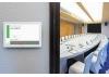 Extron Room Agent - Logiciel de réservation de salles