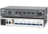 Extron SSP 7.1 - Processeur de son surround