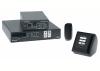 Extron StudioStation - Solution d'enregistrement et de streaming instantanés