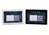 Extron TLP Pro 1025M - Écran tactile de contrôle TouchLink Pro 10'' mural - Noir ou Blanc