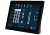 Extron TLP Pro 1025T - Écran tactile de contrôle TouchLink Pro 10'' à poser sur table - Noir ou Blanc