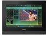 Extron TLP Pro 1220MG - Écran tactile de contrôle TouchLink Pro 12