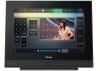 Extron TLP Pro 1220TG - Écran tactile de contrôle TouchLink Pro 12