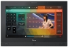 Extron TLP Pro 1520MG - Écran tactile de contrôle TouchLink Pro 15