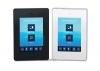 Extron TLP Pro 300M - Écran tactile de contrôle TouchLink Pro 3,5
