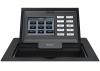 Extron TLP Pro 320C - Écran tactile de contrôle TouchLink Pro 3,5