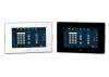 Extron TLP Pro 525M - Écran tactile de contrôle TouchLink Pro 5