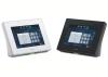 Extron TLP Pro 525T - Écran tactile de contrôle TouchLink Pro 5'' à poser sur table - Noir ou Blanc