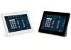 Extron TLP Pro 725T - Écran tactile de contrôle TouchLink Pro 7'' à poser sur table - Noir ou Blanc
