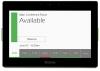 Extron TLS 725M - Écran tactile de réservation TouchLink 7