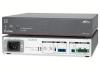 Extron XPA 1002 - Amplificateurs à deux canaux, à basse et haute impédance - 100 watts par canal