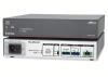 Extron XPA 2001 - Amplificateur mono  70 V - 200W - Existe aussi en version 100 V