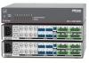 Extron XPA U 358C - Amplificateur combiné à huit canaux - 35W par canal - 4 canaux en 8 ou 4 Ohms et 4 canaux en 70 V ou 100 V