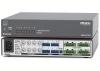 Extron XPA U 758 - Amplificateur basse impédance à huit canaux - 75W par canal