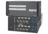 Extron XTP II CrossPoint 1600 - Grille de commutation numérique modulaire de 4x4 à 16x16