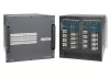 Extron XTP II CrossPoint 3200 - Grille de commutation numérique modulaire de 4x4 à 32x32