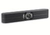 Vaddio HuddleSHOT - Barre de visioconférence USB tout-en-un