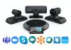 Lifesize Connect - Solution matérielle ou logicielle de visioconférence BYOD