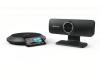 Lifesize Icon 300 avec Phone HD - Caméra fixe 3x - 4K - Simple écran
