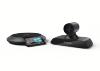 Lifesize Icon 500 avec Phone HD - Caméra PTZ 5x  - 4K - Double écran