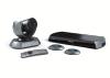 Lifesize Icon 600 avec Digital Micpod - Caméra PTZ 10x - HD - Simple écran