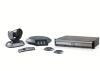 Lifesize Icon 800 avec Phone HD - Caméra PTZ 10x - HD - Double écran