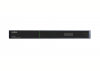 Vaddio EasyIP Switch - Commutateur PoE+ 12/8 ports préconfiguré EasyIP