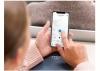 Sennheiser MobileConnect - Système d'assistance auditive WiFi
