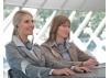 Sennheiser Tourguide 2020 système de visite guidée et interprétation simultanée