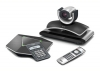 Yealink - VDK120 Phone - Codec de visioconférence DEMO