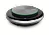 Yealink CP900 - Haut-parleur personnel puissant - certifié Microsoft Teams