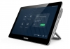 YEALINK CTP20 - Tablette tactile